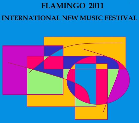 FLAMINGO NEWMUSIC FESTIVAL