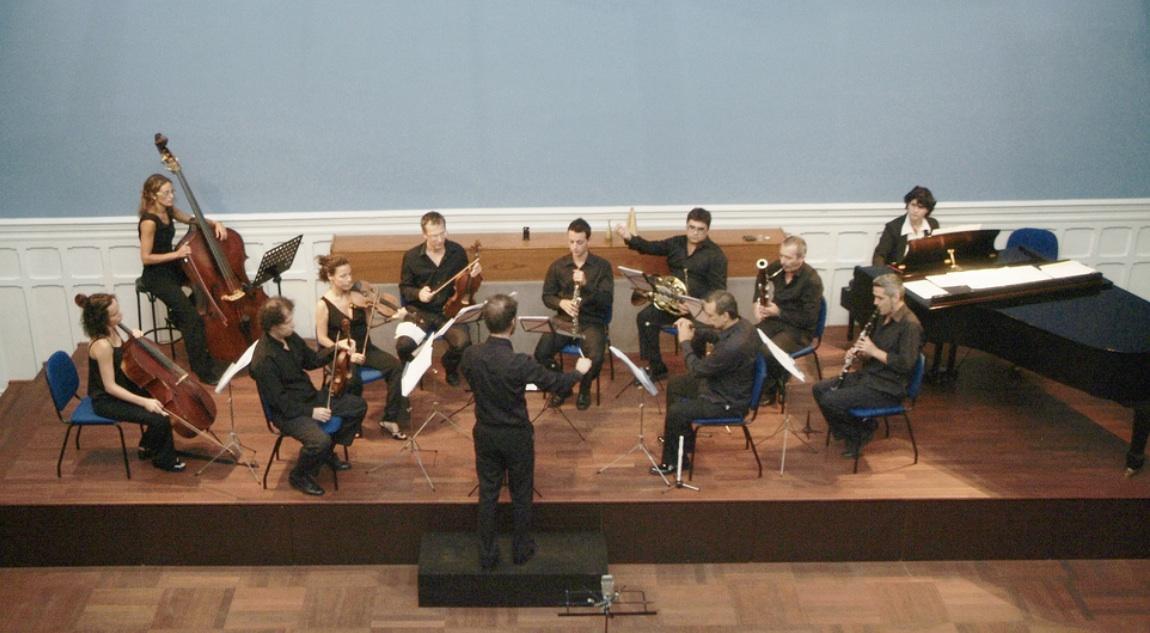 FLAMINGO.FESTIVAL.Orchestra.Picture