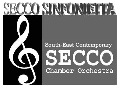 Secco Sinfonietta
