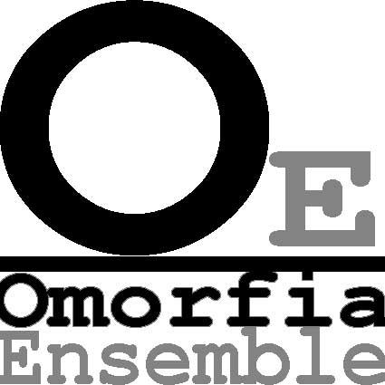 Omorfia Ensemble