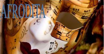 AFRODITA Top Cover