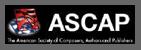 ASCAP-Logo.jpg?1461234413606