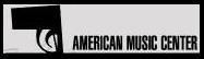 AmericanMusicCenter.jpg?1461234412486