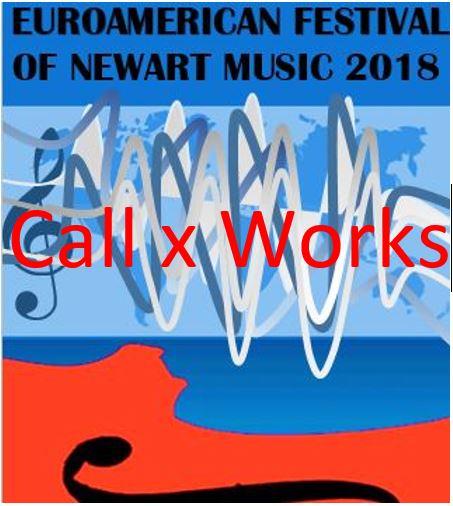Call x Works