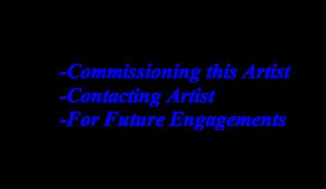 Commissioningthisartistbanner.black.jpg