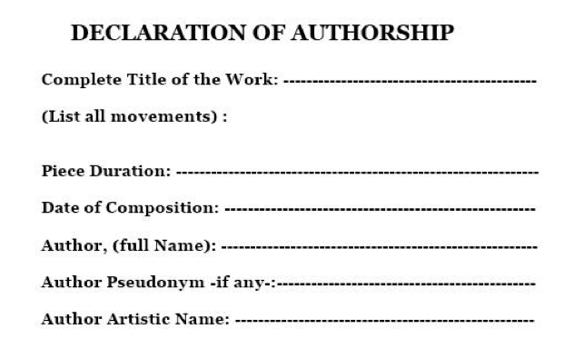 Decaration of Authorship Part 1.jpg?1529
