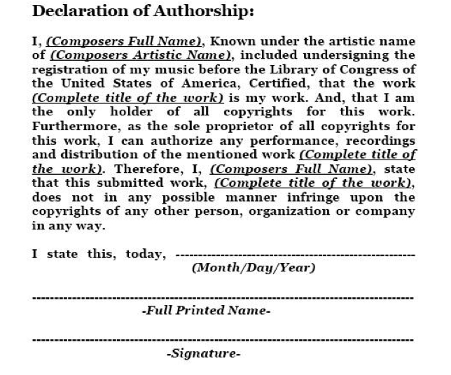 Decaration of Authorship Part 2.jpg?1529