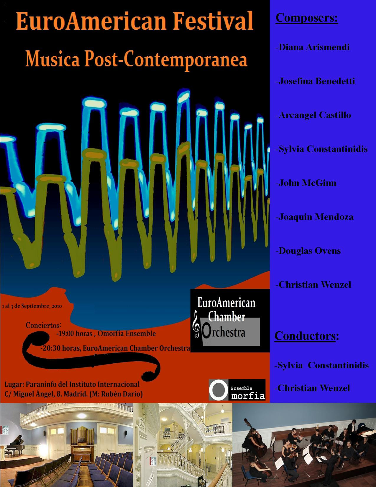 EUROAMERICAN.2010.COMPOSERS.LIST.POSTER.final