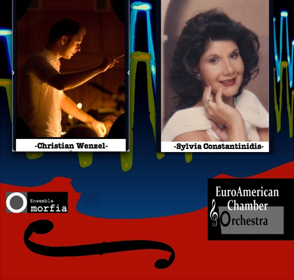 EUROAMERICAN.Conductors.picture