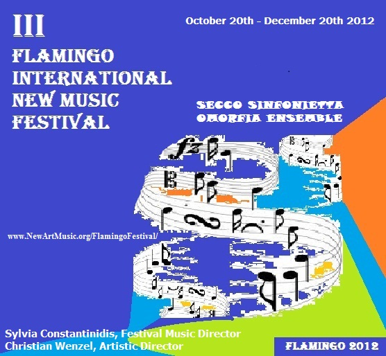 FLAMINGO 2012 FINAL POSTER.jpg?135005466