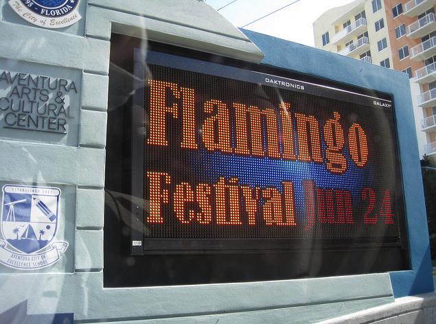 FLAMINGOFestival2011.Pancarta.jpg?146122