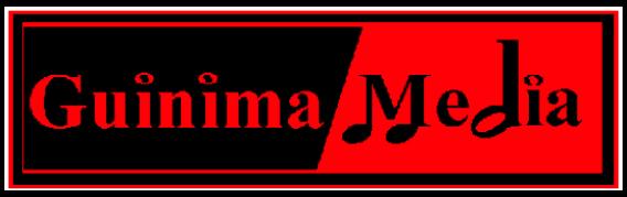 GuinimaMedia-Logo