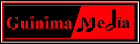 GuinimaMedia-Logo.jpg?1461233012491