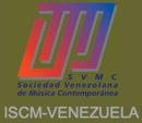 ISCM-Venezuela