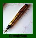 Icon.Commission2.jpg?1461233015310