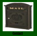 Icon.Contact2.jpg?1461233016822