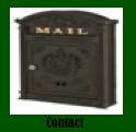 Icon.Contact2.jpg?1336014508228