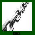 Icon.Links2.jpg?1336014508301