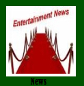 Icon.News2.jpg?1461233016674