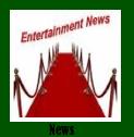 Icon.News2.jpg?1336014508176