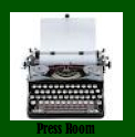 Icon.PressRoom2.jpg