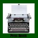 Icon.PressRoom2.jpg?1461225573743
