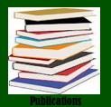 Icon.Publications2.jpg