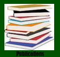 Icon.Publications2.jpg?1461234420546