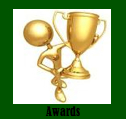 Icons.Awards.1.jpg