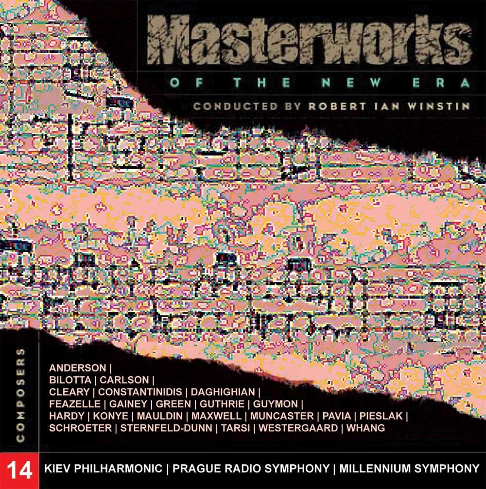 MASTERWORKS OF THE NEW ERA XIV.jpg?13275