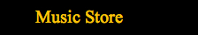 Music Store.jpg?1346093987161