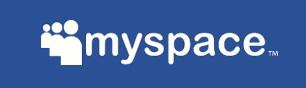 MySpace.Logo.jpg