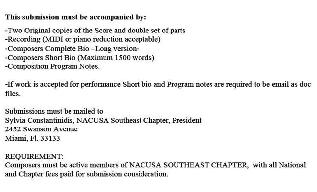 NACUSA SCORE SUBMISSION FORM pp2.jpg?152
