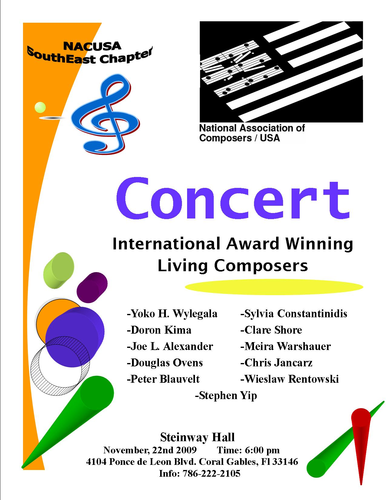 NACUSA Winter Concert Flyer.jpg?13316018