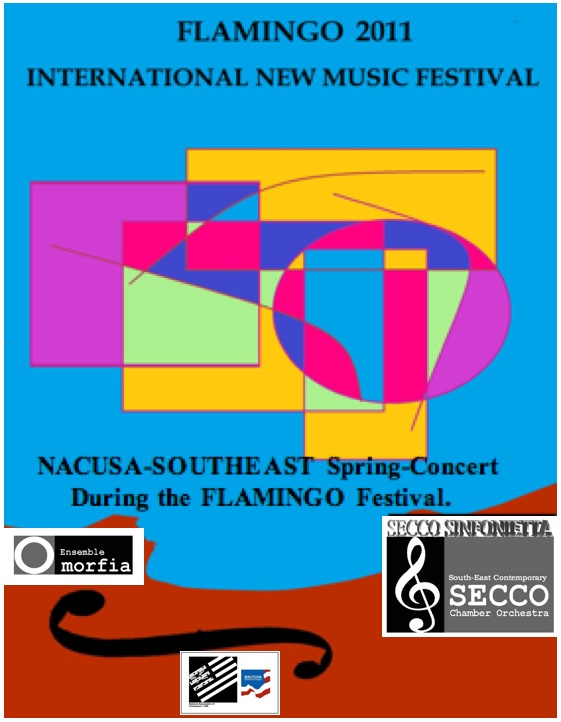 NACUSA-FLAMINGO.FLYER.2011.jpg