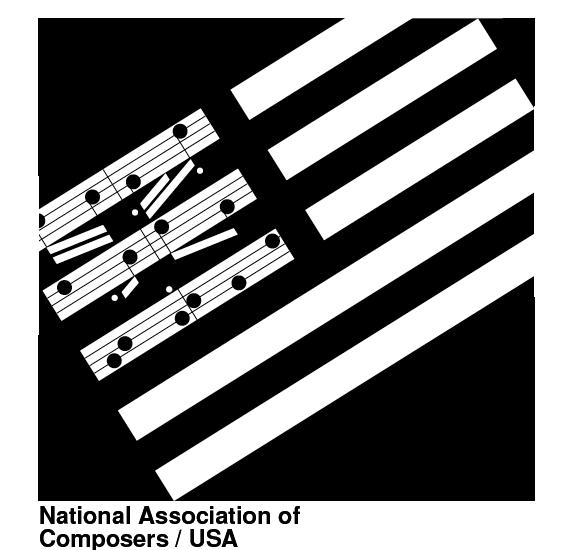 NACUSA.Logo