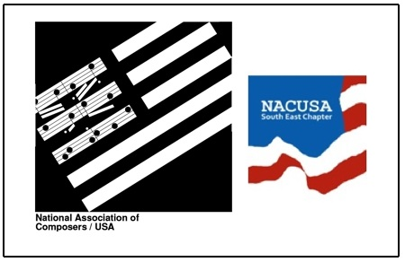 NACUSA.SOUTHEAST.COLOR.LOGO