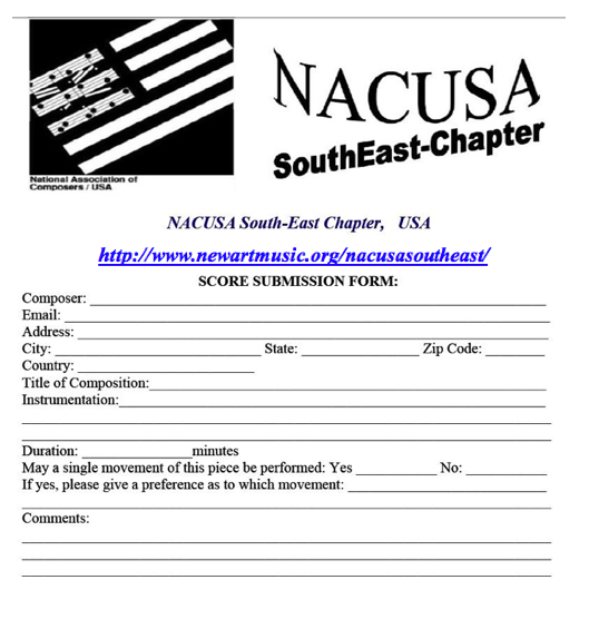 NACUSA.SubmissionForm1.jpg