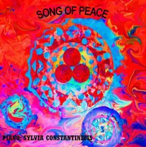 SONG OF PC CD COVER.JPG?1461258319483