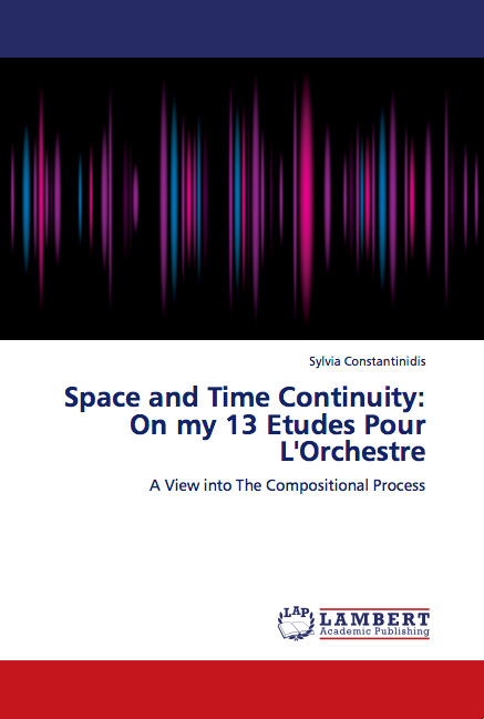SpaceTimeContinuityBookCoverFront.jpg?13