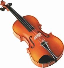 Violin Picture.jpg?1346093984517