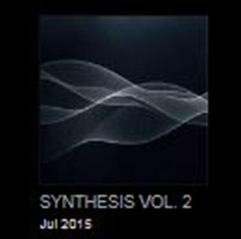 Visions CD URBANARTBERLIN.JPG?1461220101