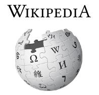 Wikipedia.Logo.small.jpg?1461234411730