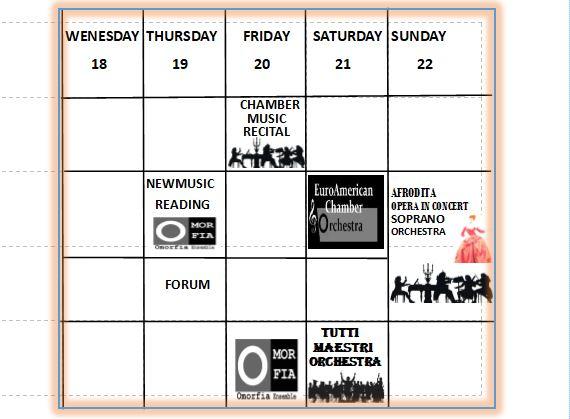 calendar-w.1