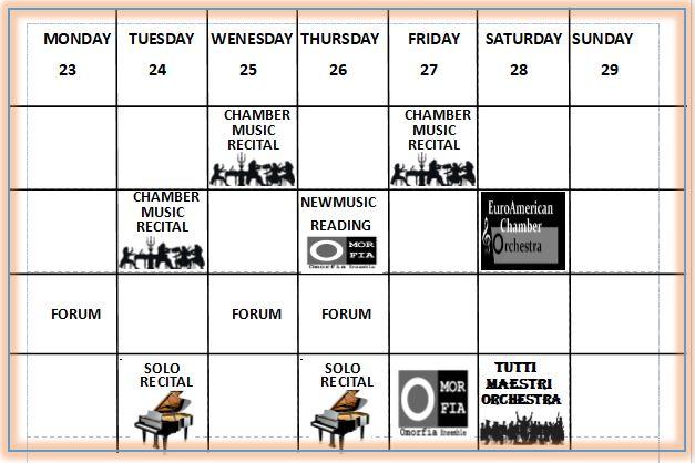 calendar-w.2