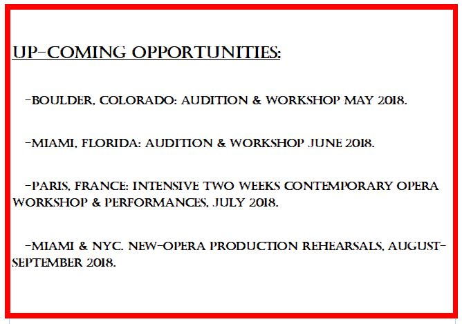 copy13_upcoming opportunities