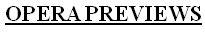copy33_OPERA PREVIEWS
